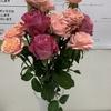 お花のプレゼント ♫