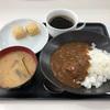 【ラウンジ】ホノルル国際空港 JAL サクララウンジ リニューアルオープン!(2019.3.31)