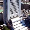 神戸市教育委員会のアホらしさ