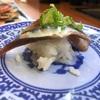 【怒りの食レポ】くら寿司のシャリハーフを採点してみた!