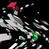 【Unity】【EffectShader】画面をねじるようなポストエフェクトを使用する