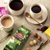 【カルディコーヒーファームで初のフレーバーコーヒーを発売】10月1日より3種類