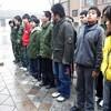 中国のネット依存症治療施設での子どもの死 (BBC 2017年8月14日)
