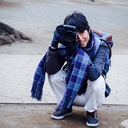 YuhPhoto's Blog