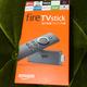 Amazon「Fire TV Stick」(第2世代/2016年)で「リモコンが効かない」問題が改善して良かった