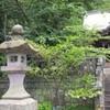 勝俣部長の「ため息」1638・・・・元気に生きる コツ