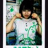 Jewel☆Ciel ぷりんせす♡たいむ「SHIBUYA ZERO FEST.」