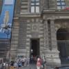 フランスワーホリ~無料でルーヴル美術館に行く~