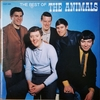 THE BEST OF THE ANIMALS【THE ANIMALS】