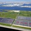 大規模蓄電システム⑵ 関西電力の堺太陽光発電所 環境エナジータウン直方の政策選択メモ⑨ 2020.6.22