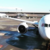 今日は何の日<鉄道編>1月19日、成田線と言えば成田空港!