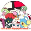 やよい杯M使用構築 First&last Marvelous team🎌(個人4-6)