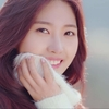 YUEHUA Entertainment「キムシヒョン」が新ガールズグループ「EVERGLOW」でデビュー確定!!(2019.03.13追記)