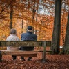 熟年離婚危機から仲良し夫婦へ。両親を見て思う、変わる夫婦の形