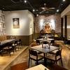 【オススメ5店】国立・国分寺(東京)にあるステーキが人気のお店