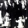 ケネディの残光『宿命の子供たち』(後編) …ケネディの悲劇から50年