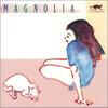 ソマリ「マグノリア」