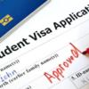 【2020年】マレーシアの学生ビザ、申請から取得までの道のり!!