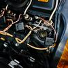 点火プラグ交換(BMW 135i)