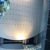 日本科学未来館で感動したのは!? 「レアを楽しめ!」(日本科学未来館2)