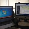 オンラインバンキング等Windows7からWindows10へ