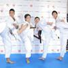東京五輪の楽しみ方!東京オリンピック追加5競技ルールやみどころは?