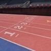 『第104回 日本陸上競技選手権大会』が開幕!#159点目