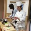 神奈川で小籠包と大根餅