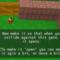 【GameBuilder】GameBuilderのチュートリアルの歩き方④