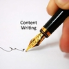 Four reasons to use an online article generator for your website