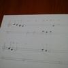 発表会の曲練習、無理なく楽しく。