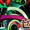 【討伐】激襲|ゼブフォベレル【カエル】