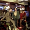 "Wanna One ""1÷x=1 (UNDIVIDED)"" Unit Concept Photo&Film"