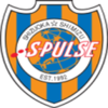 Salaries of J.League Shimizu S-Pulse Players, 2015