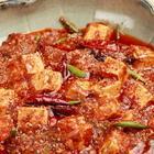 【月間ランキング】2019年1月~「麻婆豆腐の作り方」や「香味ゆで鶏」が話題