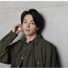 中村倫也company〜「サンキュー神様・168日目のカウンターマン・基金が出来ますように!」