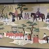 京都・一人旅の備忘録 2017