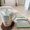 ウクレレとブログと美味しいコーヒー