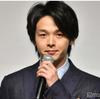 中村倫也company〜「  年下の俳優に好かれやすい30代俳優ランキングベスト10 」