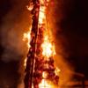 火災保険は必須の保険。我が家の選んだ火災保険のオプション内容も紹介です