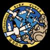 ポケふた|青森県(八戸市・階上町)にマンホール2枚設置やぁん