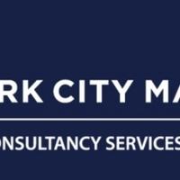 ニューヨークシティマラソン2018エントリー方法(2018年2月15日まで)
