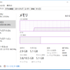 DELL『inspiron 530』のメモリを4GB→8GBに増設