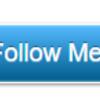 【ブログ改善ネタ】読者になるボタンを配置&目立たせるカスタマイズ