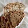 ●自由が丘「CUPIDO(クピド)」のパン