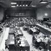日本帝国主義と昭和天皇の戦争責任を改めて問う ―― 東京裁判(極東国際軍事裁判)の再読