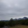 初夏の道東たび3日目〜知床自然センターとフレペの滝