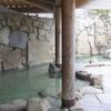 由利本荘市 鳥海 猿倉温泉 フォレスタ鳥海に日帰り入浴した話♨️