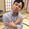 インプロsalonブログ企画☆他己紹介③