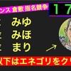 指名競争 17日目 速報 ルネッサンス 倉敷 キャバクラ
